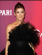 Celebrity Photo: Kate Walsh 1470x1925   172 kb Viewed 19 times @BestEyeCandy.com Added 24 days ago