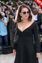 Celebrity Photo: Natalie Portman 3030x4547   776 kb Viewed 16 times @BestEyeCandy.com Added 7 days ago
