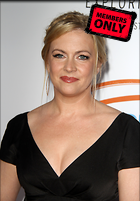 Celebrity Photo: Melissa Joan Hart 3372x4842   1.6 mb Viewed 0 times @BestEyeCandy.com Added 4 days ago