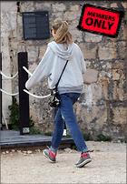Celebrity Photo: Amanda Seyfried 2428x3500   3.5 mb Viewed 1 time @BestEyeCandy.com Added 29 days ago