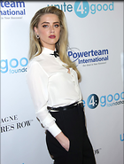 Celebrity Photo: Amber Heard 1200x1586   146 kb Viewed 43 times @BestEyeCandy.com Added 288 days ago