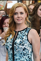 Celebrity Photo: Amy Adams 2365x3543   1.2 mb Viewed 34 times @BestEyeCandy.com Added 60 days ago