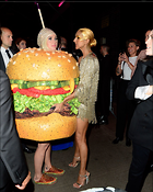 Celebrity Photo: Katy Perry 13 Photos Photoset #450682 @BestEyeCandy.com Added 41 days ago