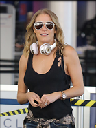 Celebrity Photo: LeAnn Rimes 1200x1590   166 kb Viewed 66 times @BestEyeCandy.com Added 21 days ago