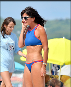 Celebrity Photo: Davina Mccall 1280x1575   176 kb Viewed 50 times @BestEyeCandy.com Added 159 days ago
