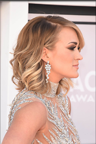 Celebrity Photo: Carrie Underwood 1200x1800   276 kb Viewed 20 times @BestEyeCandy.com Added 14 days ago