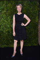 Celebrity Photo: Cynthia Nixon 1200x1803   302 kb Viewed 100 times @BestEyeCandy.com Added 392 days ago