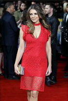 Celebrity Photo: Elizabeth Hurley 2285x3416   670 kb Viewed 76 times @BestEyeCandy.com Added 173 days ago