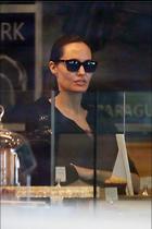 Celebrity Photo: Angelina Jolie 1200x1800   232 kb Viewed 20 times @BestEyeCandy.com Added 22 days ago