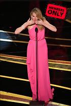 Celebrity Photo: Julia Roberts 3476x5214   4.3 mb Viewed 1 time @BestEyeCandy.com Added 59 days ago