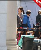 Celebrity Photo: Anne Hathaway 1200x1446   158 kb Viewed 11 times @BestEyeCandy.com Added 12 days ago