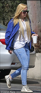 Celebrity Photo: Amanda Bynes 306x699   69 kb Viewed 48 times @BestEyeCandy.com Added 84 days ago
