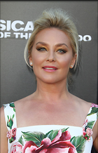 Celebrity Photo: Elisabeth Rohm 1200x1872   262 kb Viewed 62 times @BestEyeCandy.com Added 197 days ago