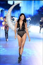 Celebrity Photo: Adriana Lima 9 Photos Photoset #433783 @BestEyeCandy.com Added 67 days ago