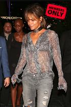 Celebrity Photo: Halle Berry 2119x3200   4.4 mb Viewed 4 times @BestEyeCandy.com Added 9 days ago