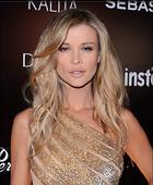 Celebrity Photo: Joanna Krupa 1200x1454   414 kb Viewed 40 times @BestEyeCandy.com Added 15 days ago