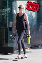 Celebrity Photo: Charlize Theron 2333x3500   2.3 mb Viewed 1 time @BestEyeCandy.com Added 7 days ago