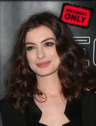 Celebrity Photo: Anne Hathaway 2750x3600   2.6 mb Viewed 1 time @BestEyeCandy.com Added 54 days ago