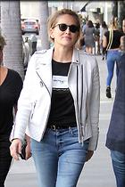 Celebrity Photo: Sharon Stone 1200x1800   265 kb Viewed 11 times @BestEyeCandy.com Added 19 days ago