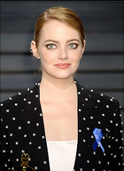 Celebrity Photo: Emma Stone 2000x2742   269 kb Viewed 69 times @BestEyeCandy.com Added 129 days ago