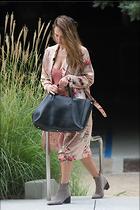 Celebrity Photo: Jessica Alba 2 Photos Photoset #384080 @BestEyeCandy.com Added 33 days ago