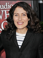 Celebrity Photo: Lisa Edelstein 1200x1608   429 kb Viewed 66 times @BestEyeCandy.com Added 279 days ago