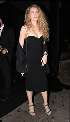 Celebrity Photo: Blake Lively 2014x3500   1,078 kb Viewed 18 times @BestEyeCandy.com Added 18 days ago