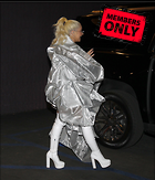 Celebrity Photo: Christina Aguilera 3435x4000   3.5 mb Viewed 1 time @BestEyeCandy.com Added 15 days ago