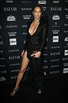 Celebrity Photo: Adriana Lima 80 Photos Photoset #379542 @BestEyeCandy.com Added 188 days ago