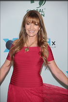 Celebrity Photo: Jane Seymour 1200x1800   227 kb Viewed 31 times @BestEyeCandy.com Added 43 days ago