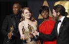 Celebrity Photo: Emma Stone 3500x2228   759 kb Viewed 31 times @BestEyeCandy.com Added 173 days ago