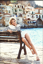 Celebrity Photo: Elsa Pataky 1280x1913   381 kb Viewed 31 times @BestEyeCandy.com Added 67 days ago