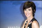 Celebrity Photo: Paz Vega 1200x800   75 kb Viewed 9 times @BestEyeCandy.com Added 17 days ago