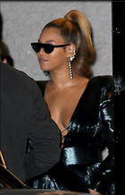 Celebrity Photo: Beyonce Knowles 414x644   57 kb Viewed 14 times @BestEyeCandy.com Added 30 days ago