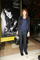 Celebrity Photo: Carla Bruni 1200x1800   258 kb Viewed 10 times @BestEyeCandy.com Added 47 days ago
