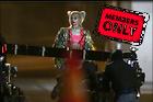 Celebrity Photo: Margot Robbie 3500x2333   2.4 mb Viewed 1 time @BestEyeCandy.com Added 4 days ago