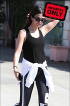 Celebrity Photo: Selena Gomez 2432x3648   1.4 mb Viewed 2 times @BestEyeCandy.com Added 37 hours ago