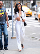 Celebrity Photo: Chanel Iman 1200x1634   259 kb Viewed 27 times @BestEyeCandy.com Added 146 days ago