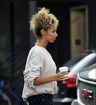 Celebrity Photo: Leona Lewis 1200x1312   207 kb Viewed 9 times @BestEyeCandy.com Added 15 days ago