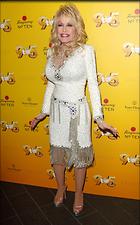 Celebrity Photo: Dolly Parton 1496x2400   732 kb Viewed 35 times @BestEyeCandy.com Added 55 days ago