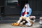 Celebrity Photo: Maisie Williams 1200x800   127 kb Viewed 45 times @BestEyeCandy.com Added 53 days ago