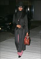 Celebrity Photo: Naomi Campbell 1200x1707   271 kb Viewed 30 times @BestEyeCandy.com Added 203 days ago