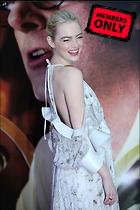 Celebrity Photo: Emma Stone 2483x3725   2.8 mb Viewed 2 times @BestEyeCandy.com Added 30 days ago