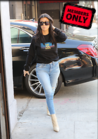 Celebrity Photo: Kourtney Kardashian 2479x3500   2.8 mb Viewed 0 times @BestEyeCandy.com Added 3 days ago
