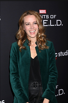 Celebrity Photo: Amy Acker 1200x1800   205 kb Viewed 61 times @BestEyeCandy.com Added 87 days ago