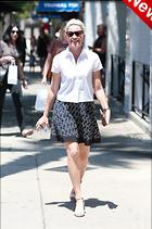 Celebrity Photo: Elizabeth Banks 1200x1808   254 kb Viewed 4 times @BestEyeCandy.com Added 10 hours ago