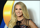 Celebrity Photo: Carrie Underwood 3000x2133   1.2 mb Viewed 15 times @BestEyeCandy.com Added 49 days ago