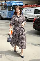 Celebrity Photo: Tina Fey 2100x3150   771 kb Viewed 28 times @BestEyeCandy.com Added 169 days ago