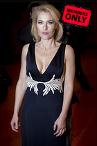Celebrity Photo: Gillian Anderson 2998x4504   2.0 mb Viewed 2 times @BestEyeCandy.com Added 260 days ago
