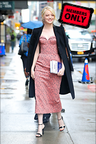Celebrity Photo: Emma Stone 2000x3000   1.5 mb Viewed 1 time @BestEyeCandy.com Added 28 days ago